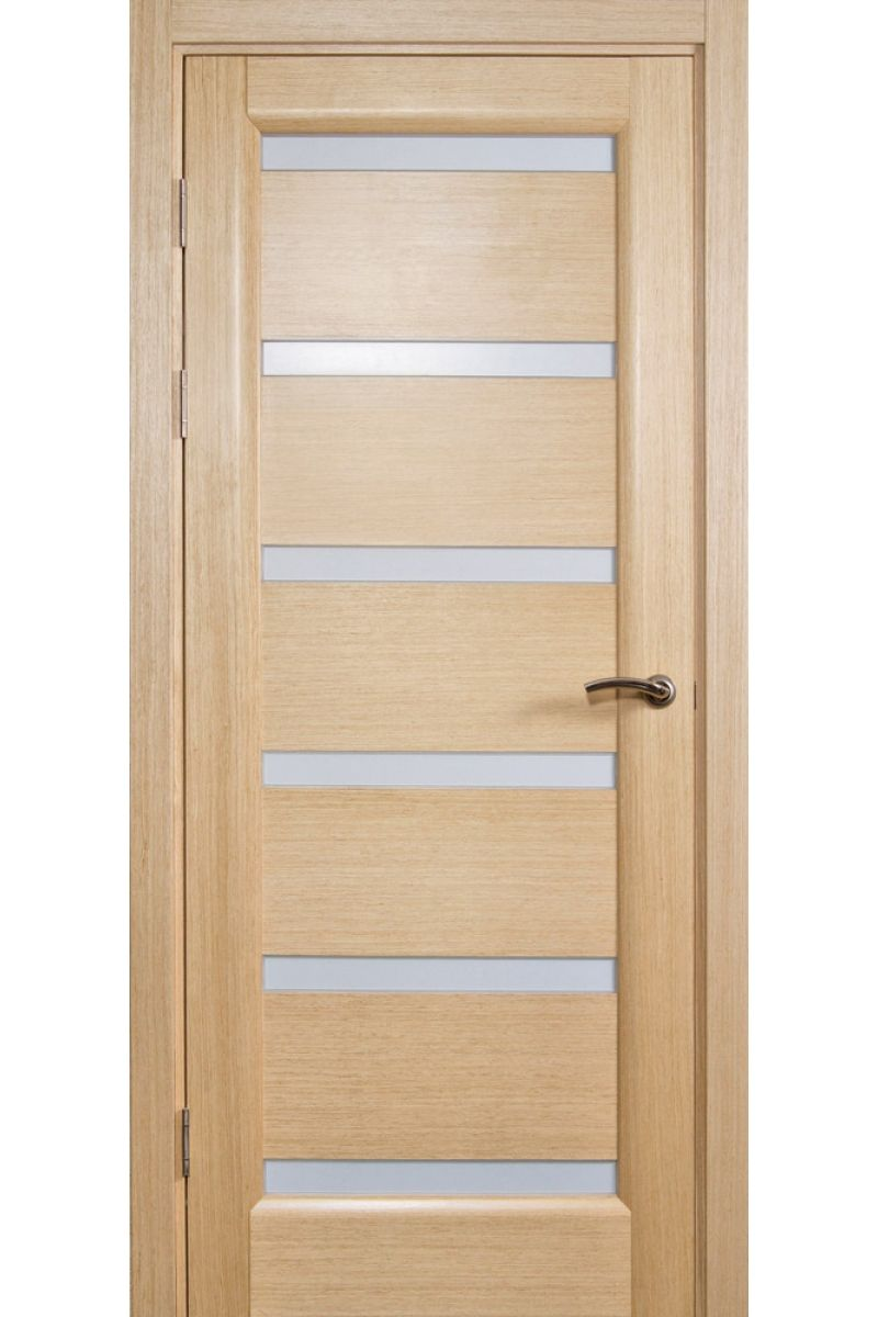 interior oak doors modern - Google Search | Modern House | Pinterest ...