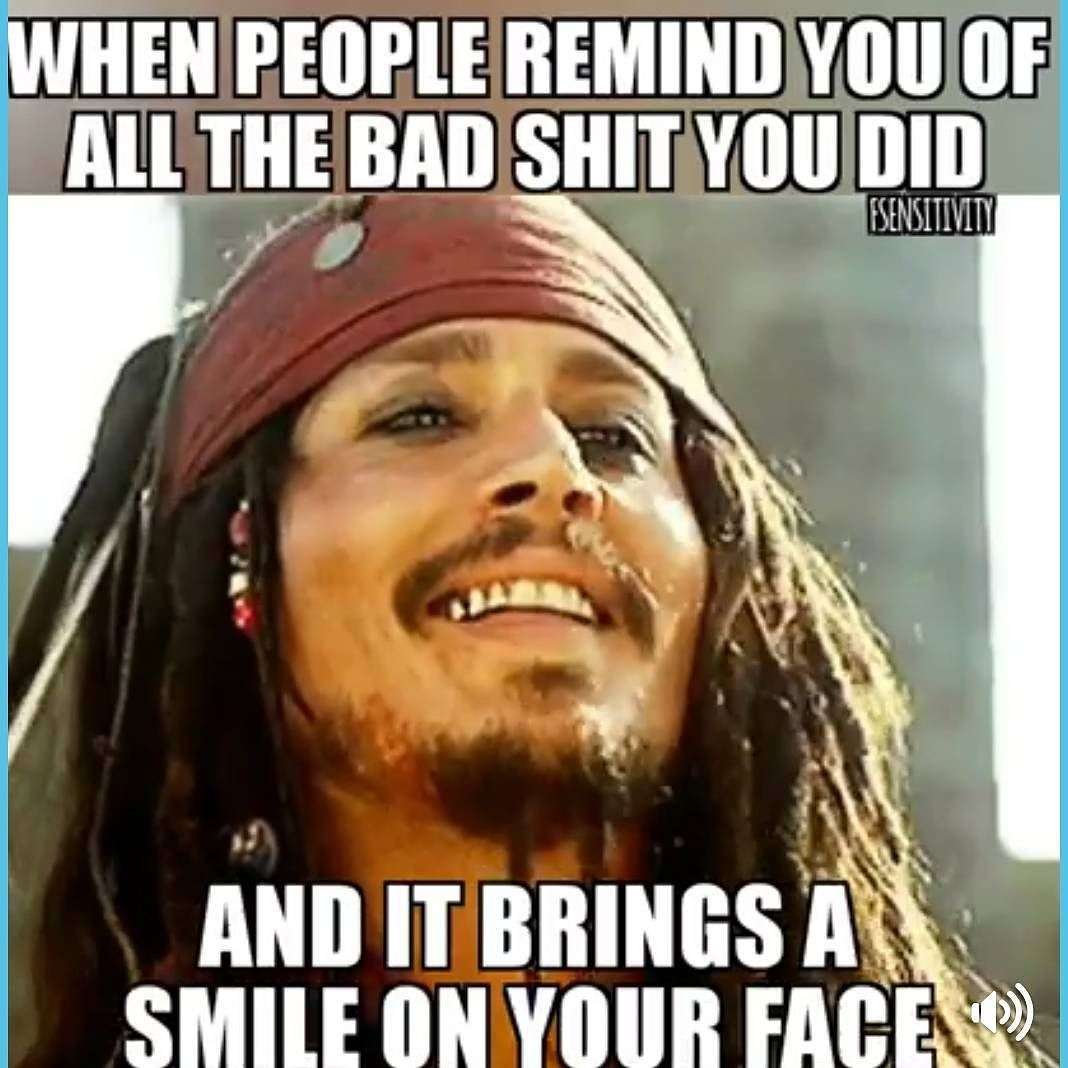 Ain T No Shame In My Game Wwl Maybe A Lil Badstuff Brings Smile Noshame Loveit Fu Jack Sparrow Funny Captain Jack Sparrow Quotes Captain Jack Sparrow