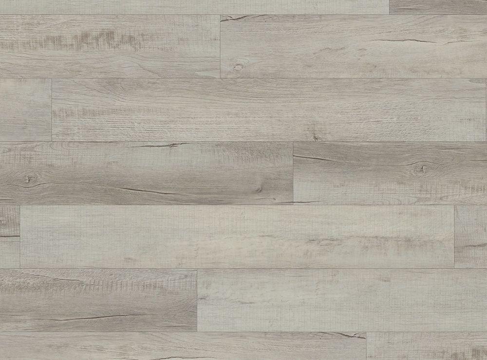 Chesapeake Oak Vv017 01001 Evp Vinyl Wood Flooring Coretec Coretec Luxury Vinyl Plank Flooring Vinyl Plank Flooring