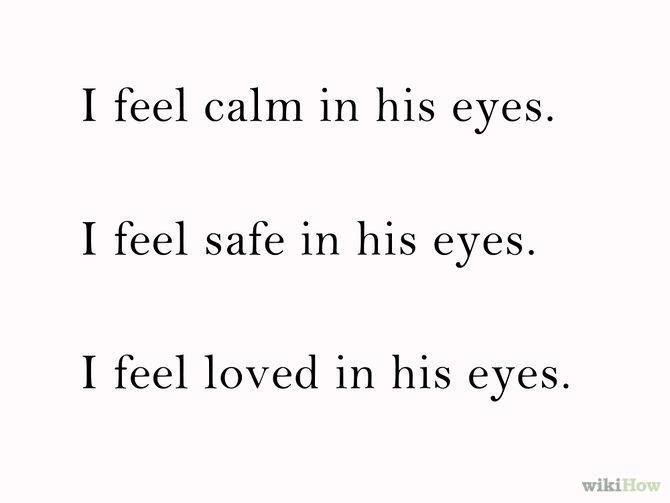670px-Write-a-Good-Love-Poem-to-Your-Loved-One-Step-4.jpg (670×503 ...