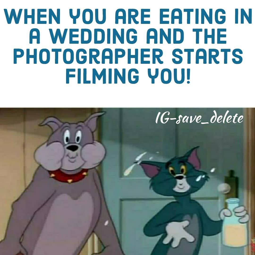 Meme Tom And Jerry Funny Cartoon Memes Crazy Funny Memes Funny Relatable Memes