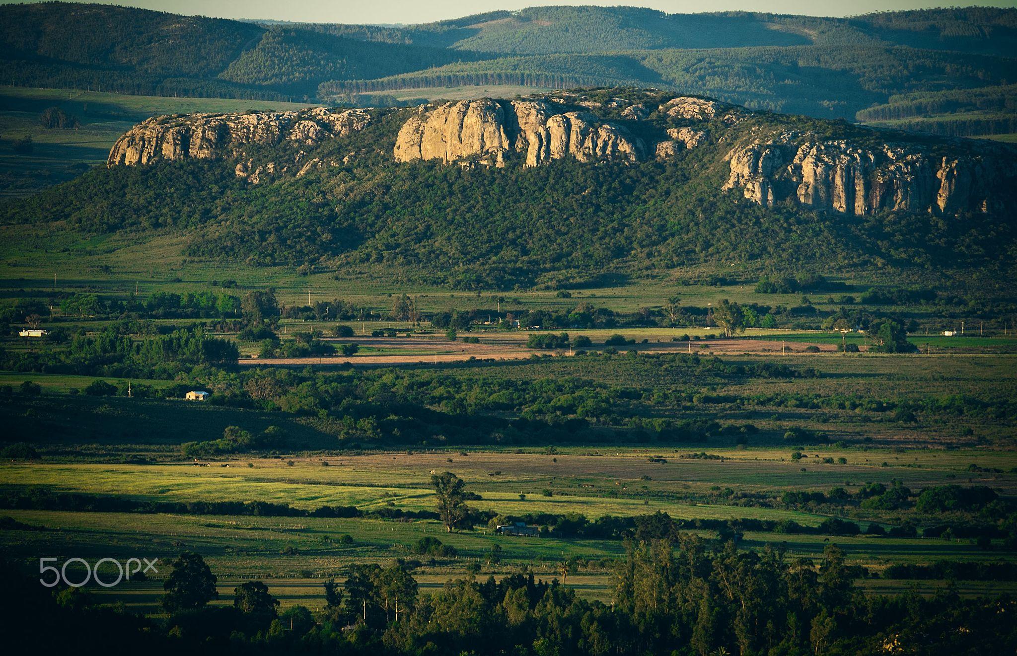 Cerro Arequita Dpto De Lavalleja Trip Planning Landscape Photography Natural Landmarks
