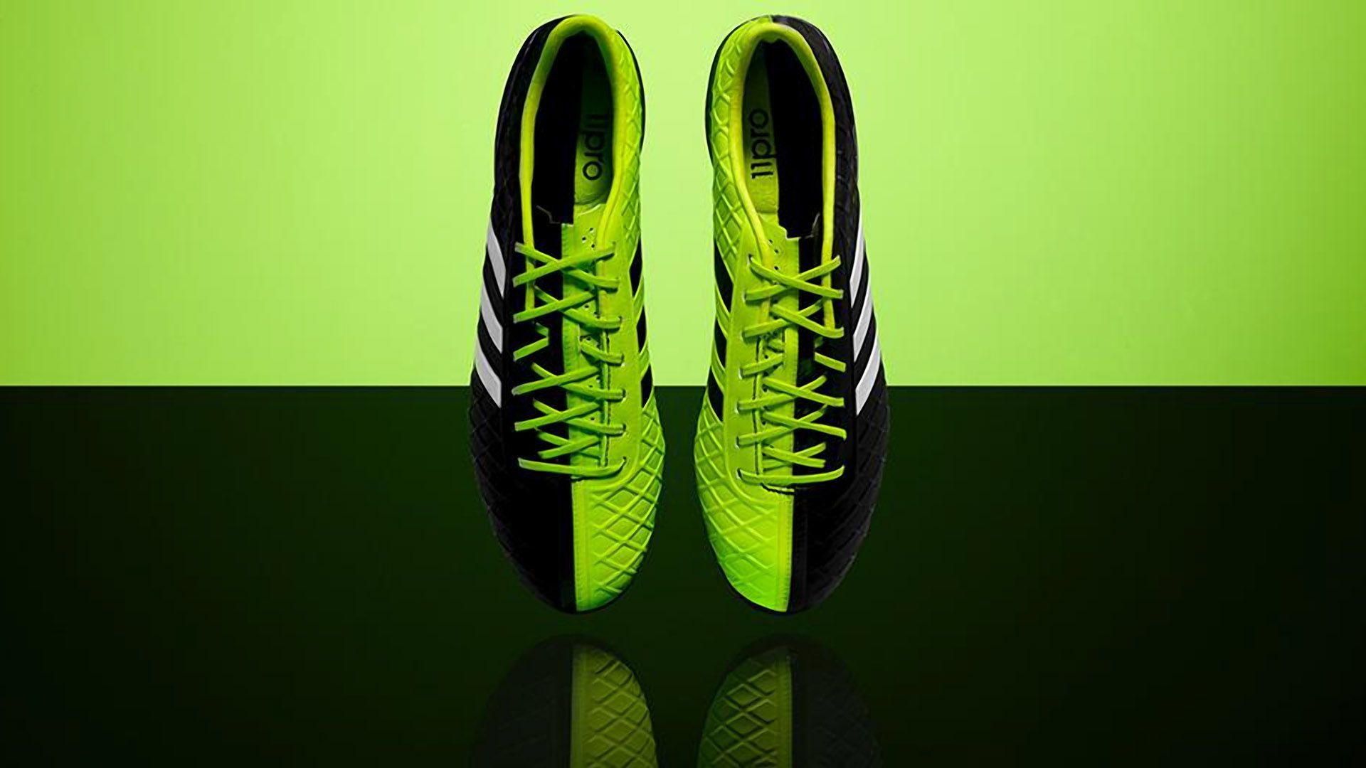 Adidas Adipure 11pro Super Light Football Boots Wallpaper Free Football Boots Adipure 2015 Boots