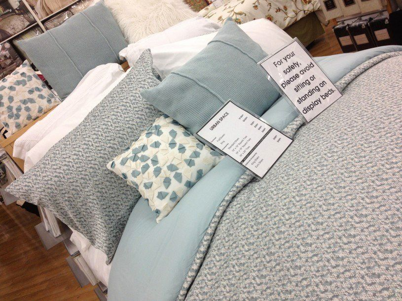Bed Bath And Beyond Bedroom Chairs Awesome Bedroom Gorgeous Bamboo