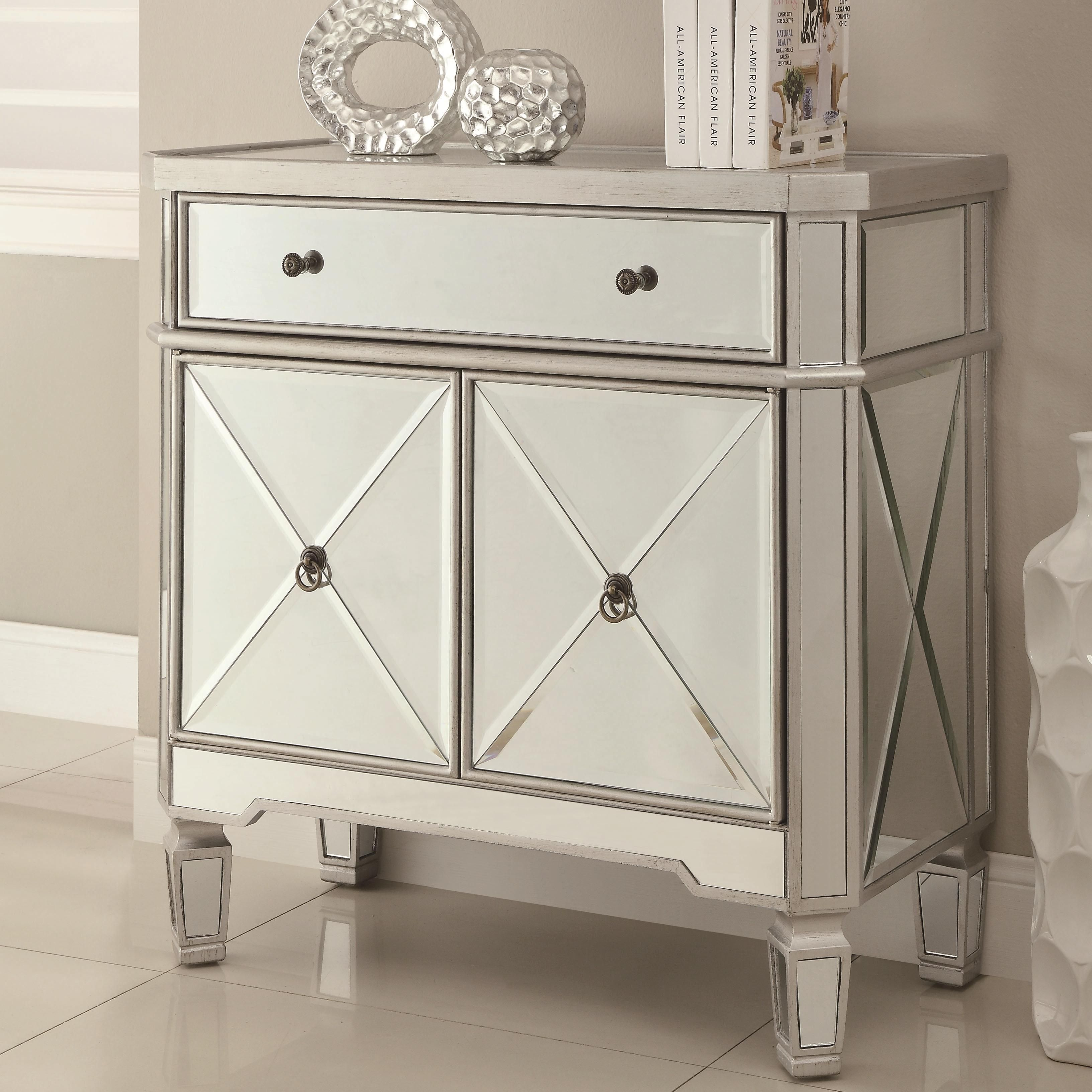 A Great Investment To Add To Your New Home Decor Delsolfurniture