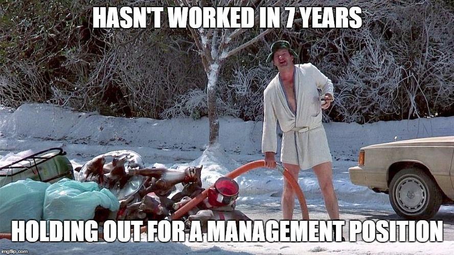 randy quaid memes | Christmas Vacation Eddie Memes Cousin eddie ...