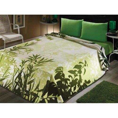 Dormina Polyester Çift Kişilik Battaniye Hazan Yeşil 89,00 TL ve ücretsiz kargo ile n11.com'da! Dormina Çift Kişilik Yatak Örtüsü fiyatı Ev Tekstili kategorisinde.
