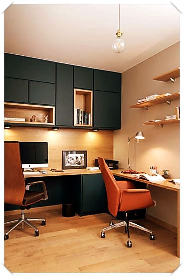 Home interior design how to create  contactor agreement on your terms thanks lot for viewing our photo homeinteriordesign also scandinavian office with look simplicity elegance rh pinterest