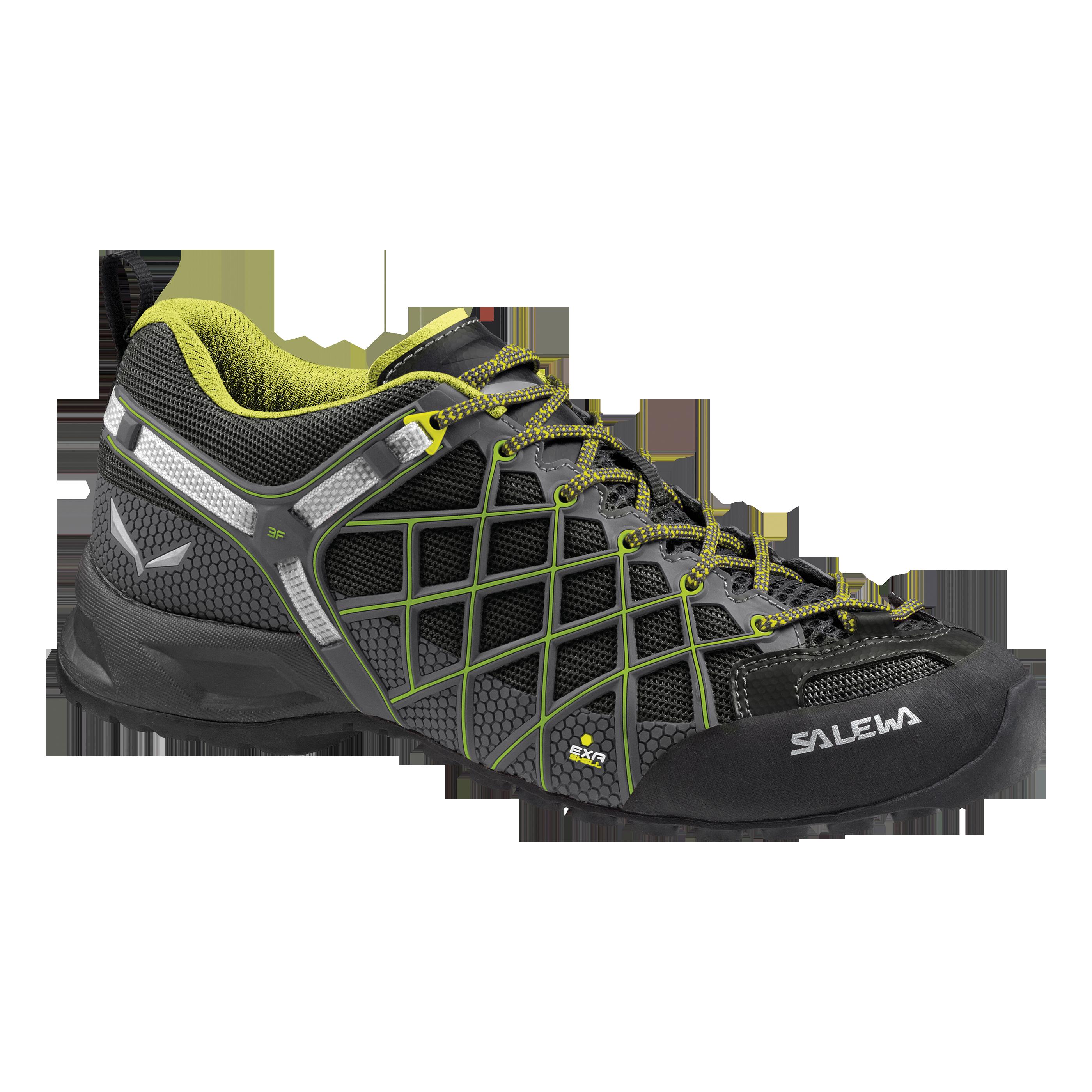 Salewa   Women Hiking Boots & Shoes Salewa Wildfire S GTX
