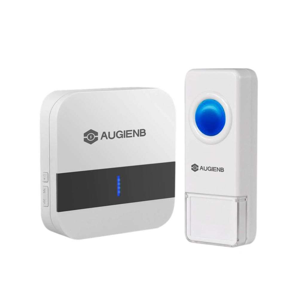 US$19.99 20% AUGIENB Electronic White 1000ft Long Range