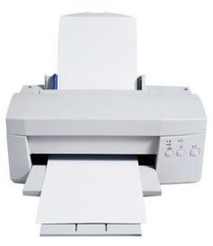 How To Print Vinyl Stickers Ehow Print Vinyl Stickers Vinyl Sticker Printer Diy Vinyl