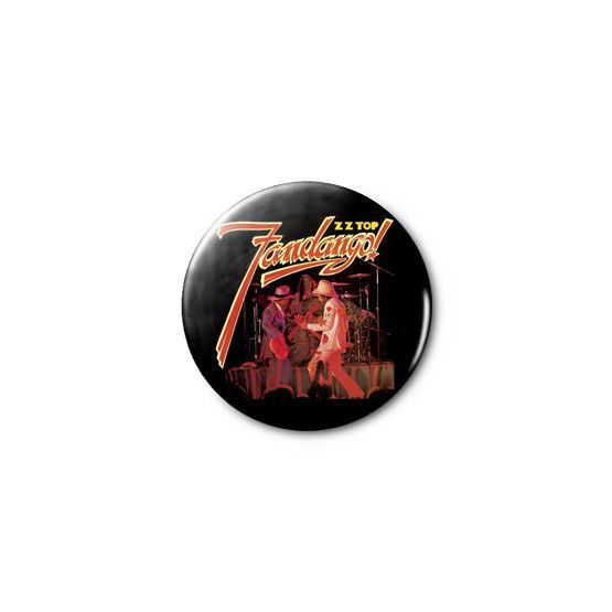 c GET 1 FREE* 1.25in Pins Buttons Badge *BUY 2 Deadpool