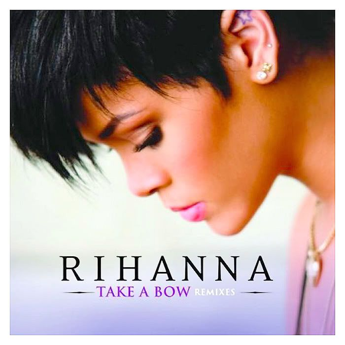 rihanna take a bow mp3  waptrick software