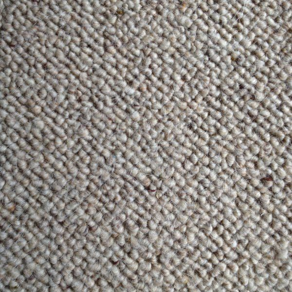 Allfloors Wensleydale Oatmeal 100 Wool Berber Beige Carpet Allfloors From All Floors Uk Beige Carpet Buying Carpet Rugs On Carpet