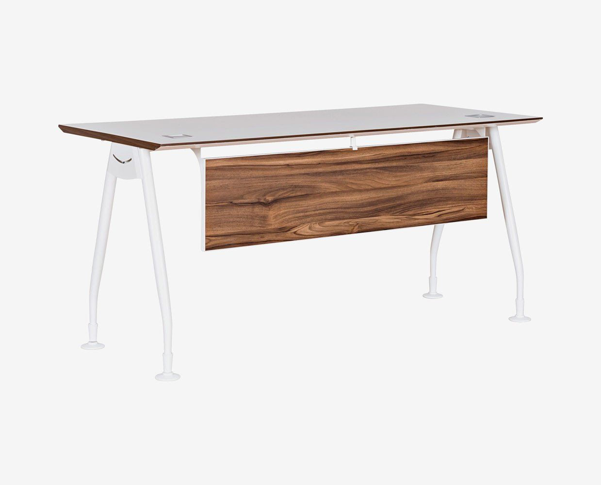 Sparsa 63 Desk The Betsy Desk Scandinavian Design Design
