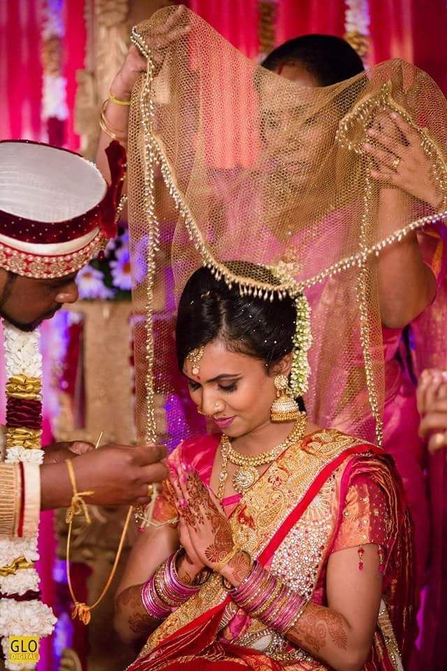 Malaysian indian matchmaking services