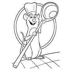 Cartoon Coloring Pages Momjunction Coloring Pages Cartoon Coloring Pages Color