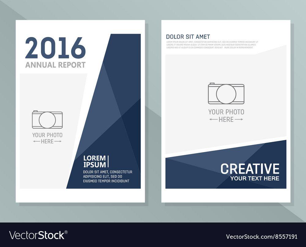 Free Report Design Veppe Digitalfuturesconsortium Pertaining To Annual Report Template Word In 2020 Annual Report Design Report Design Template Word Template