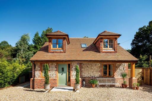 39+ Low budget farmhouse most popular