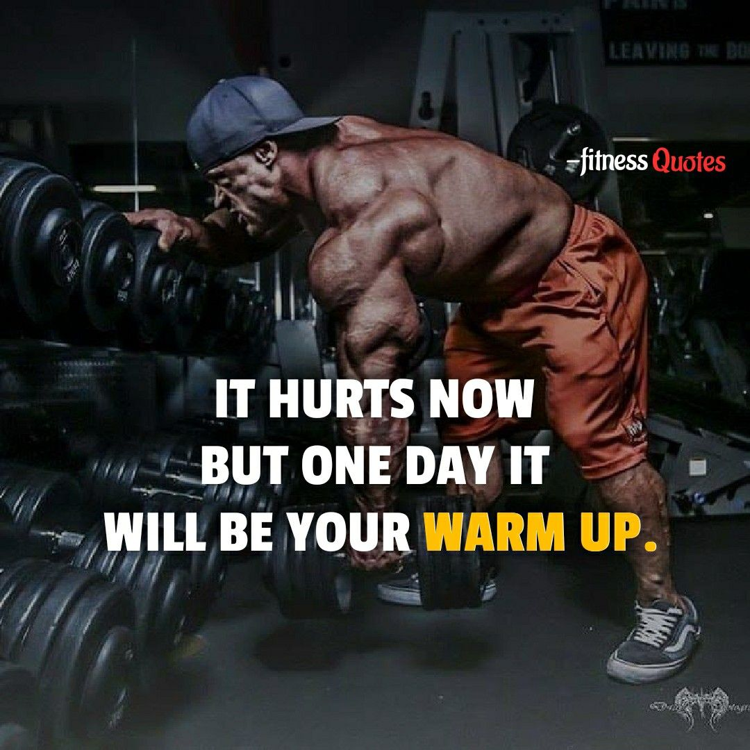 Motivation Gym Quotes Gym Motivation Quotes Fitness Motivation Quotes Gym Quote