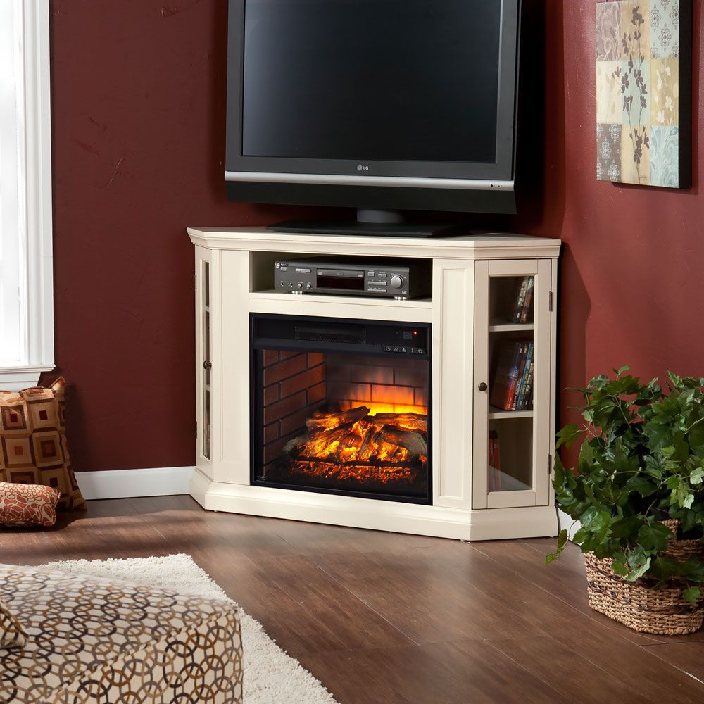 Most Up To Date Photos Electric Fireplace Lowes Ideas Electric