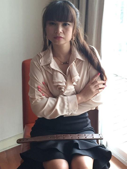 Vanessa Ferlito Sexy Gif