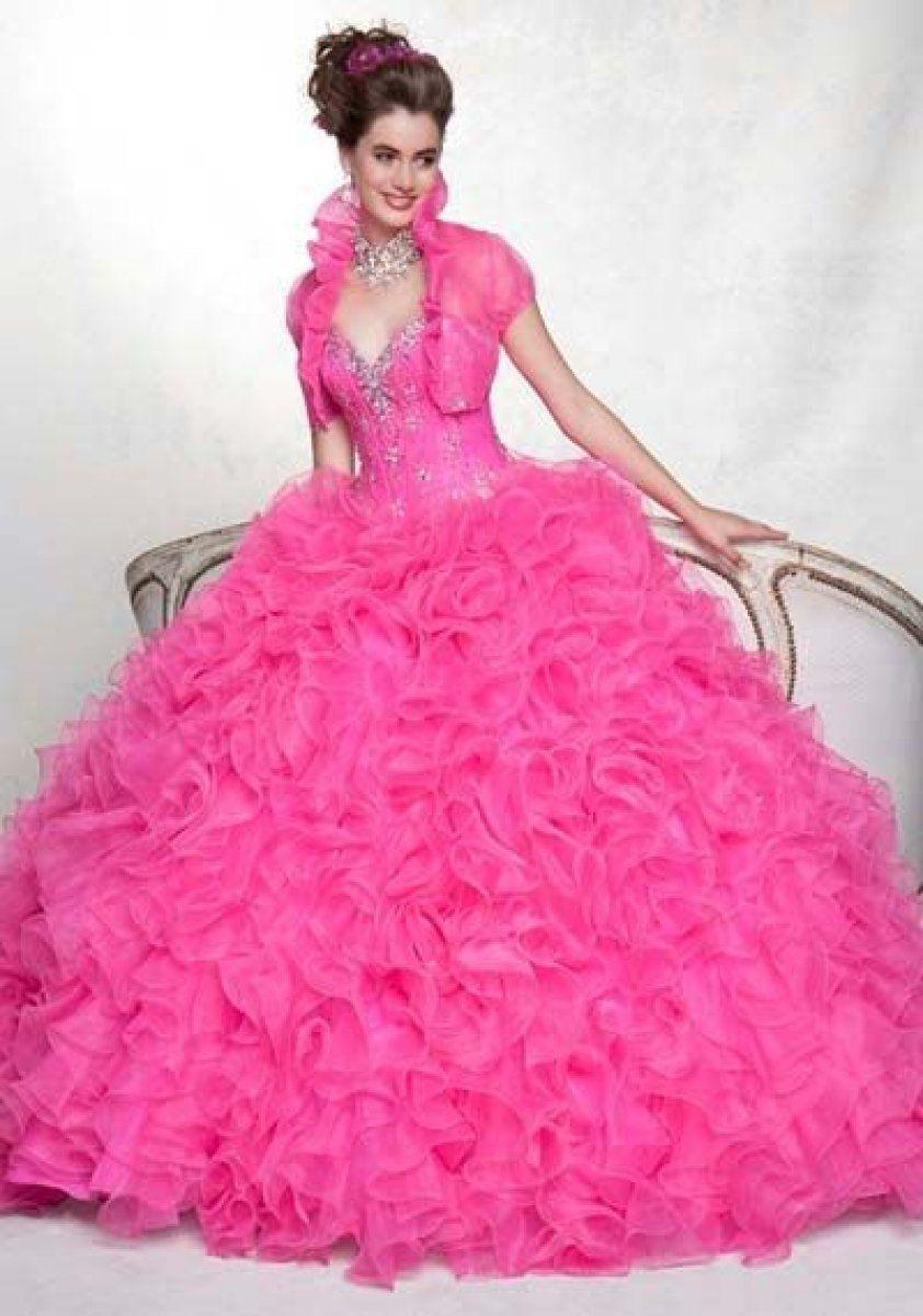 Asombroso Vestidos De Fiesta Xtreme Composición - Colección de ...