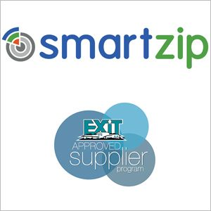 Exit Realty Welcomes New Approved Supplier Smartzip Exit Realty