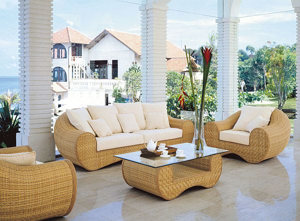 stylish outdoor furniture. Modern Outdoor Furniture Stylish E