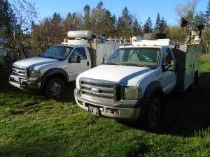Craigslist Heavy Duty Trucks >> Vancouver Bc Heavy Equipment Craigslist Tool Trks Heavy