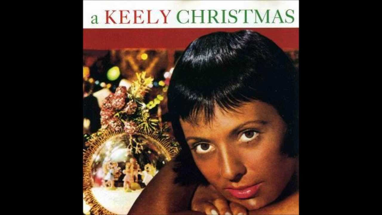 "Keely Smith  ""Close"""