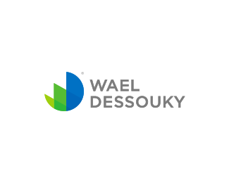 Wael Dessouky Tech Company Logos Company Logo Logos