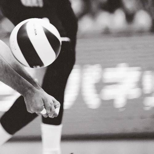 Love Volleyball Volleyball Inspiration Volleyball Wallpaper Volleyball Tryouts