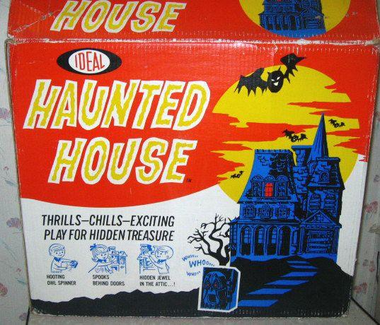 Top Vintage Toy Favorites 1950s 1960s 1970s Retro