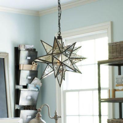 Moravian Star Pendant Pinterest Star Pendant Pendants And Star - Damp rated bathroom light fixtures