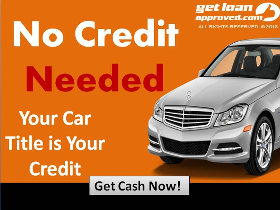 We Offer Kelowna Car Title Loans For Canadians With Good Credit Bad