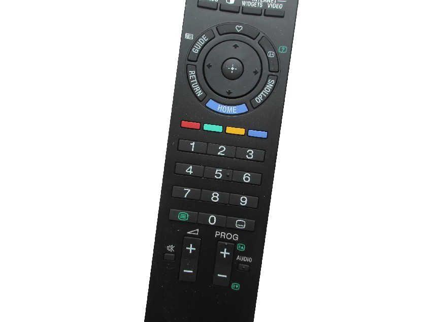 Sony KDL-26EX420 BRAVIA HDTV Driver for Windows Mac