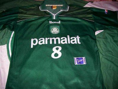 Palmeiras De 1999 Campeao Da Libertadores Da America Libertadores Da America Campeoes Da Libertadores Camisa
