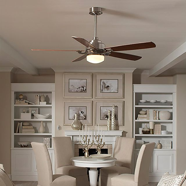 Top 10 Ceiling Fans Ceiling fan, Ceilings and Fans