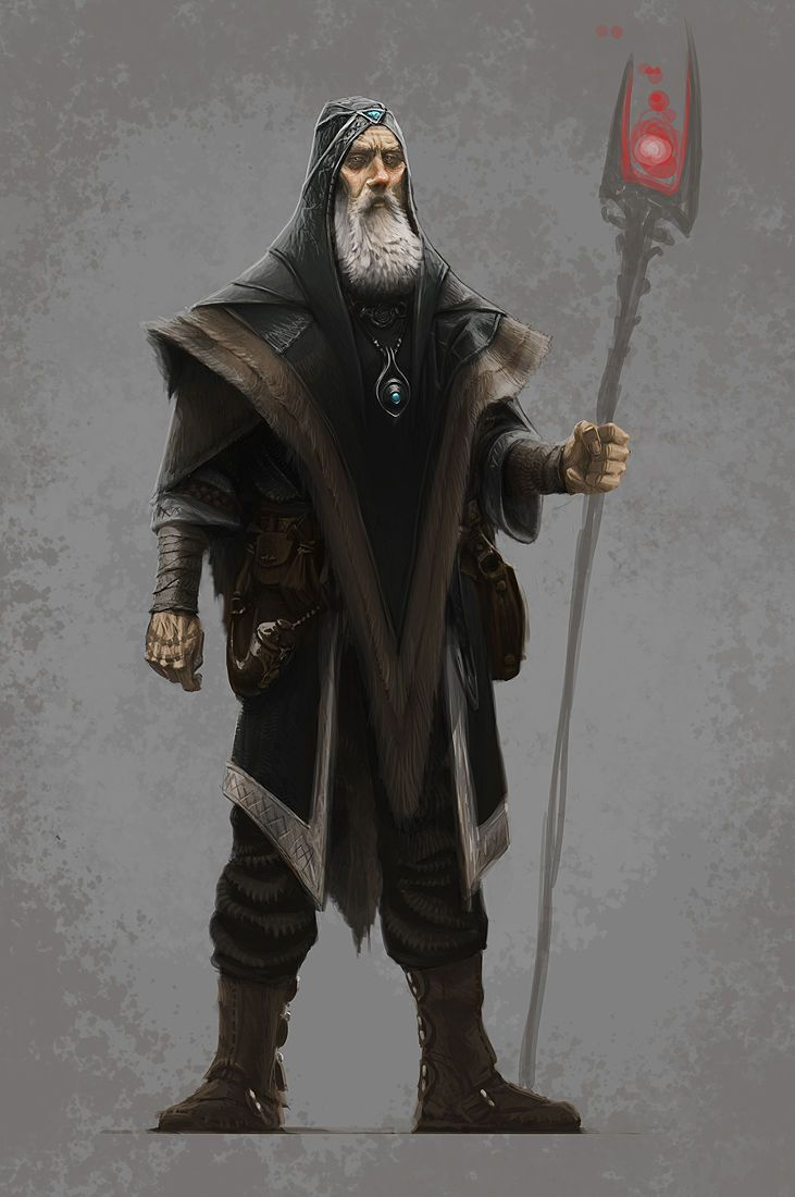 Archmage S Robes Skyrim Art Elder Scrolls Art Skyrim Mage