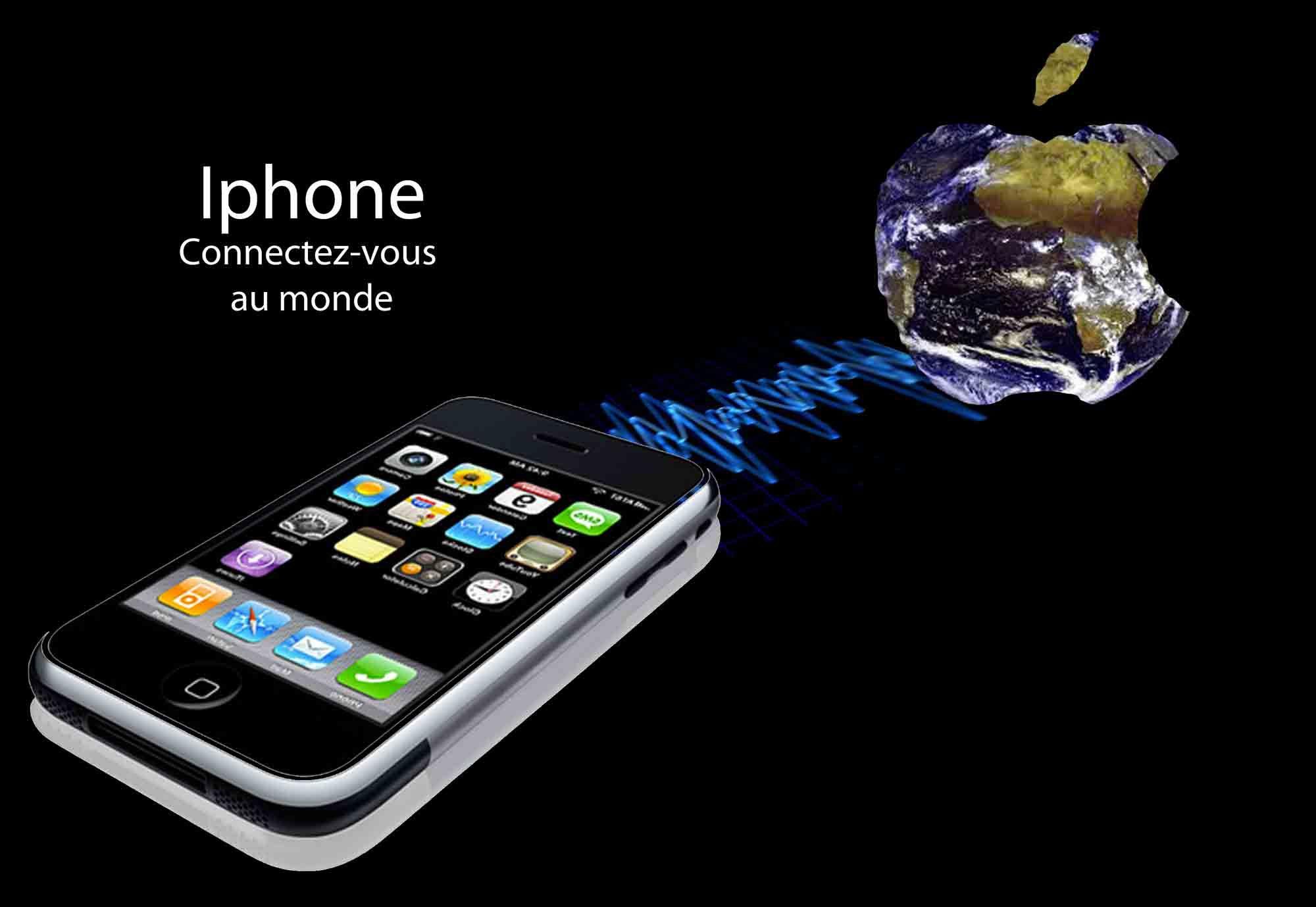 Iphone Apple Us