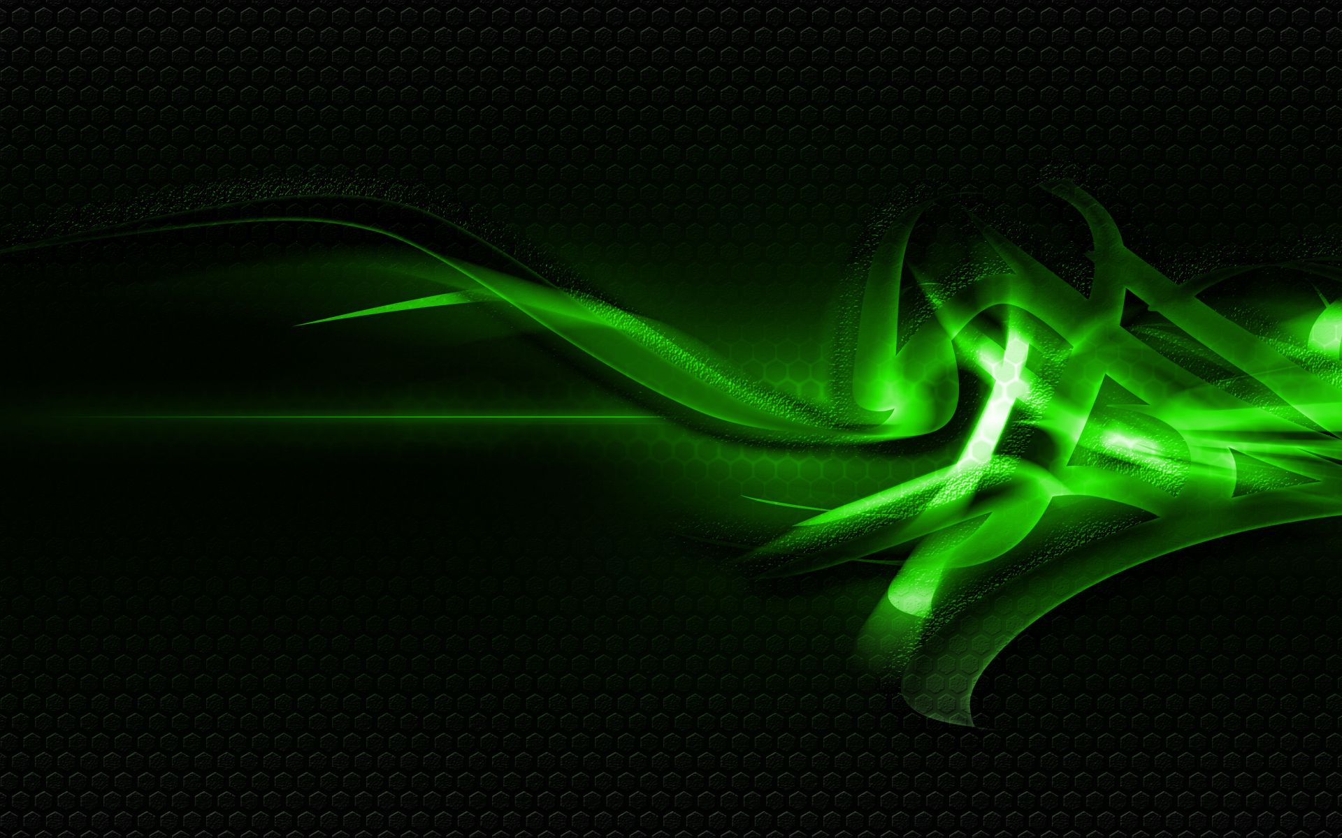 Green wallpaper cool abstract colors also rh pinterest