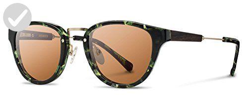 9b462e74d0f Morgan Classic Black Acetate Sunglasses