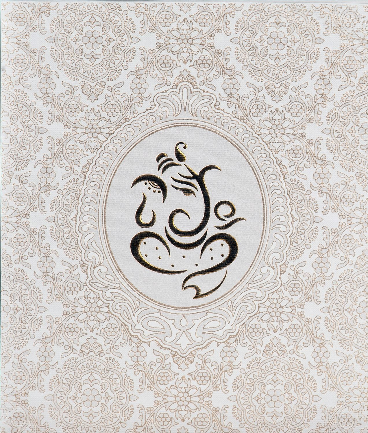 http://lovely-cards.com/products/Invitation-Cards/Hindu-Wedding ...