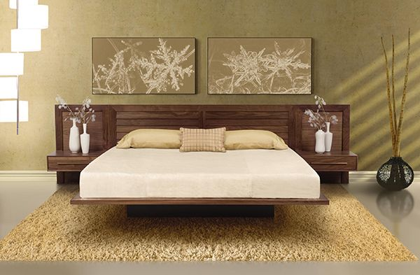 Moduluxe Bedroom Fill Your Home With Holiday Cheer And Beautiful New  Furniture From Copenhagen Imports 7211