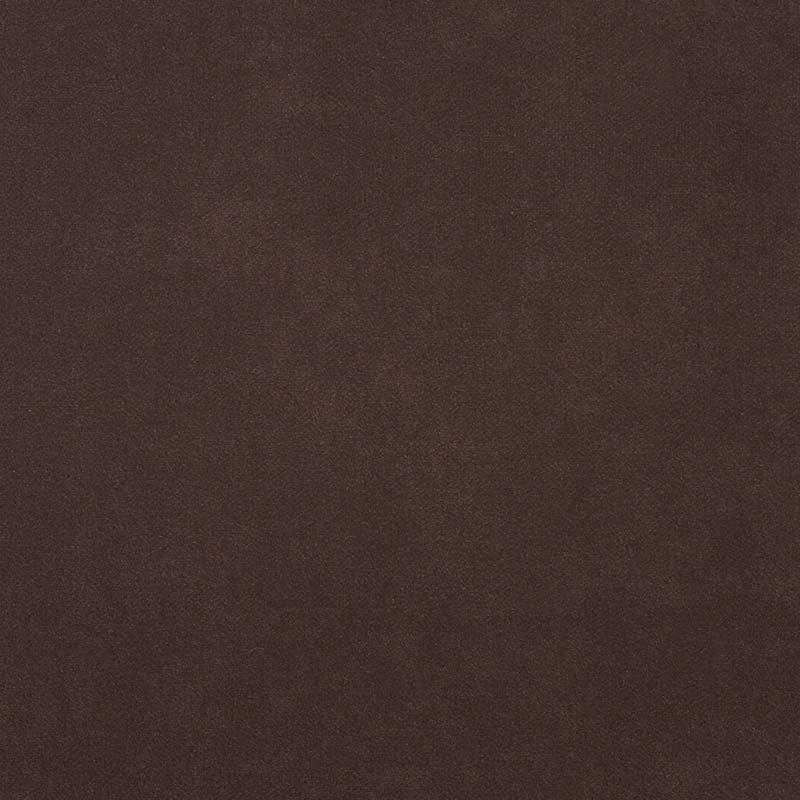 1b33290257 Spradling EZ Vinyl Wallaby Brown Velvet Upholstery Fabric