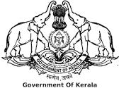 Kerala Scholarship ePASS 2015-2016 application status