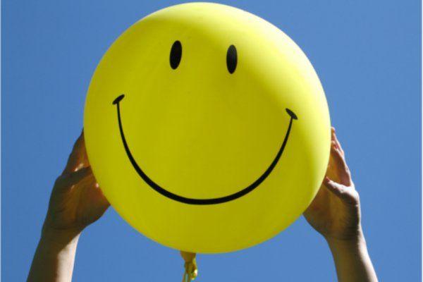 Pensare in Positivo: Imparare l'ottimismo...