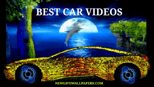 Picture best car videos Car videos, Car, Car wallpapers