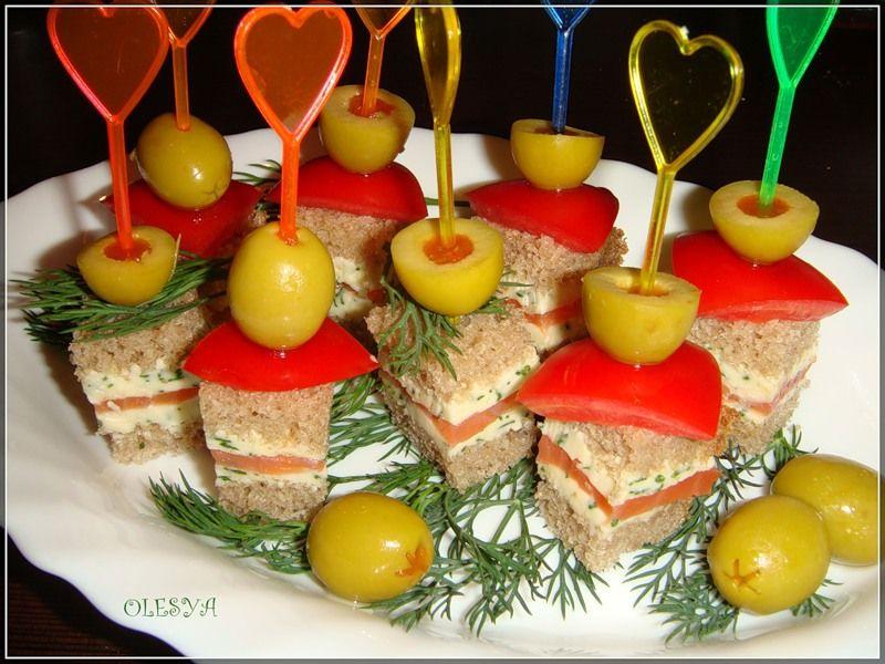 Бальзамический уксус рецепт приготовления в домашних